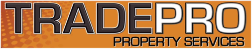 TradePro Building & Property Services - HARTLEPOOL BUILDERS of EXTENSIONS & GARAGE CONVERSION EXPERTS